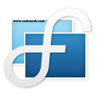 DisplayFusion Pro 9.1 License Key