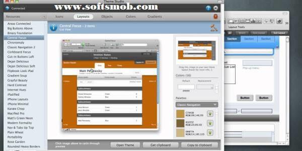 FileMaker Pro 16 Advanced Full Version