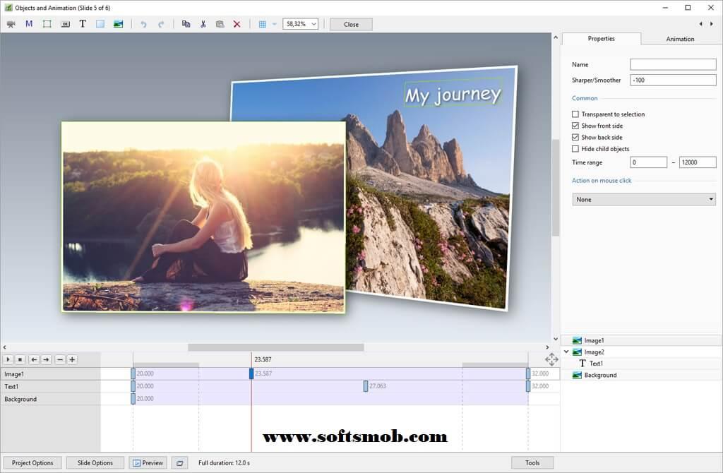 PicturesToExe Deluxe 9.0.19 Serial Key