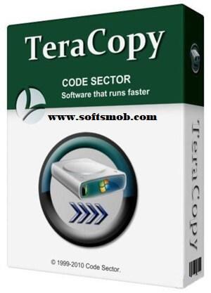 teracopy pro version