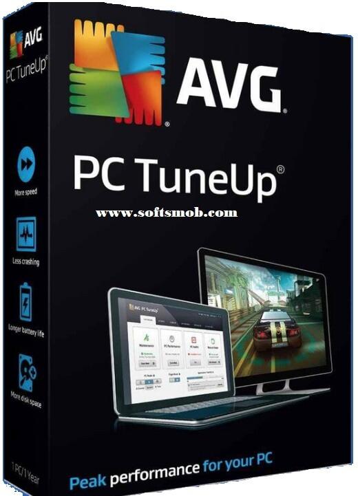 free version of avg antivirus full version